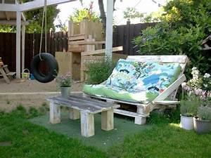 Meuble De Jardin Pas Cher : meuble jardin pas cher maison design ~ Dailycaller-alerts.com Idées de Décoration