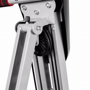 New Vertical Step Climber Machine Exercise Equipment