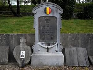 rencontre site gratuit belgique