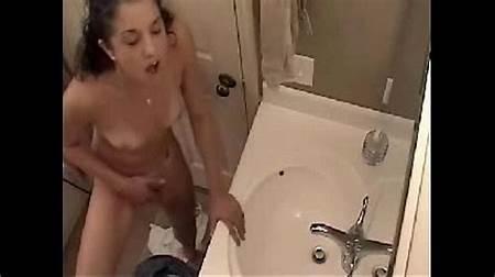 Teen Movie Hidden Nude