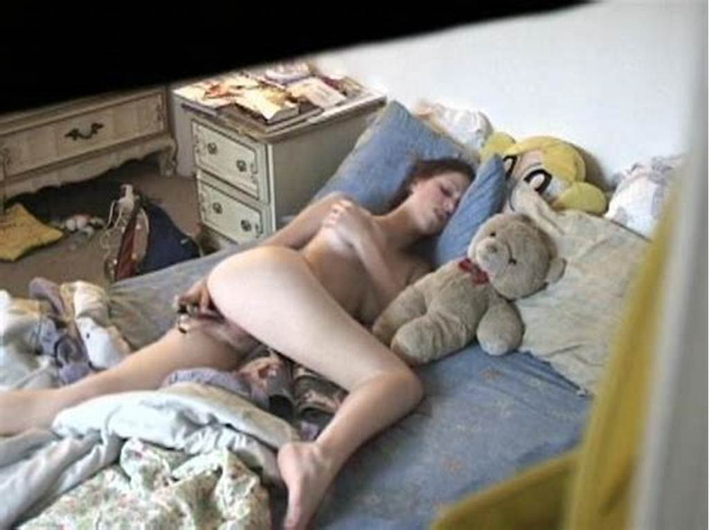 #Young #Girls #Spy #Cam