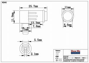 Walk In Cooler Wiring Diagram Sample