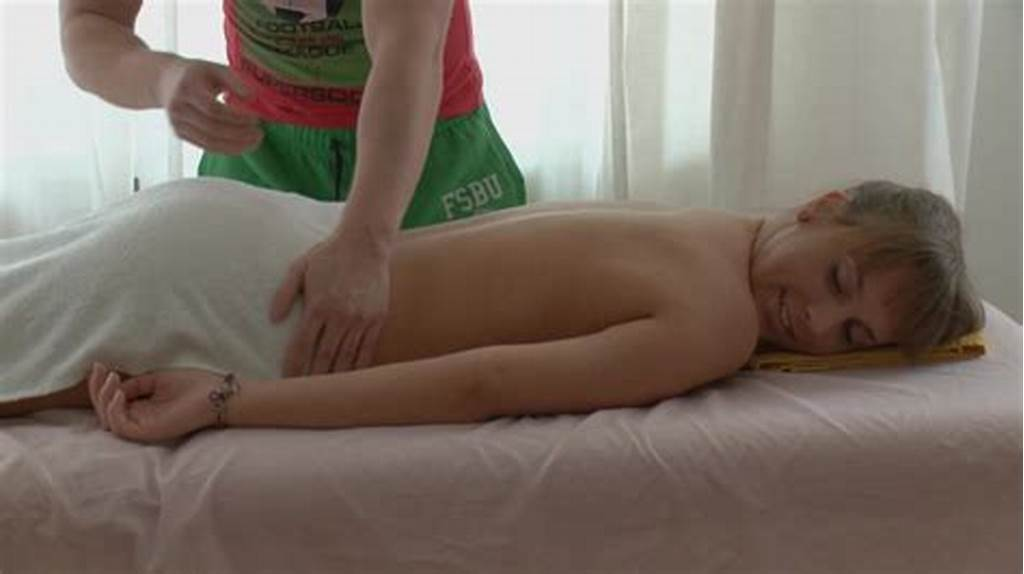 #Hawt #Legal #Age #Teenager #Heated #With #Vibro #Massage #Licked