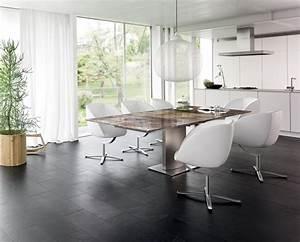 Weisse Esstisch Stühle : schalenstuhl bilder ideen couch ~ A.2002-acura-tl-radio.info Haus und Dekorationen