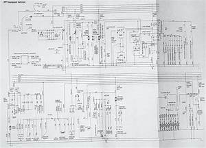 Daihatsu Hijet Engine Diagram Xl Di 2020