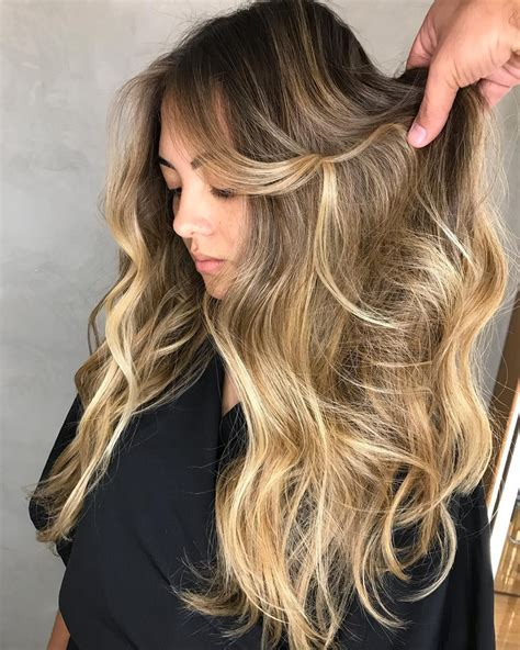 90 Best Long Layered Haircuts Hairstyles For Long Hair