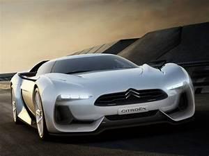 Audi Marignane : voiture audi a5 toutes options et cuir pas cher d 39 occasion marignane avon ~ Gottalentnigeria.com Avis de Voitures
