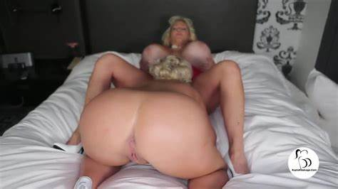 Kayla Marie Pregnant With Pole pregnant kayla marie star