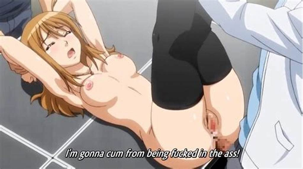 #Uncensored #Anime #Sex #Videos #Xnxxx #Carton #Porn #Tube