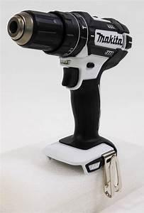 Akku Schlagbohrschrauber Test : makita dhp482zw akku schlagbohrschrauber 18 v solo ~ A.2002-acura-tl-radio.info Haus und Dekorationen