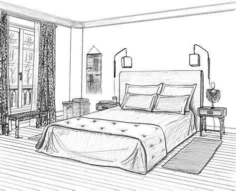 dessin de chambre emejing dessin de chambre photos seiunkel us seiunkel us