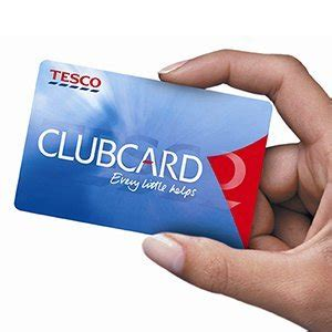 Check spelling or type a new query. Tesco Clubcard revamp means shoppers can double-up all year