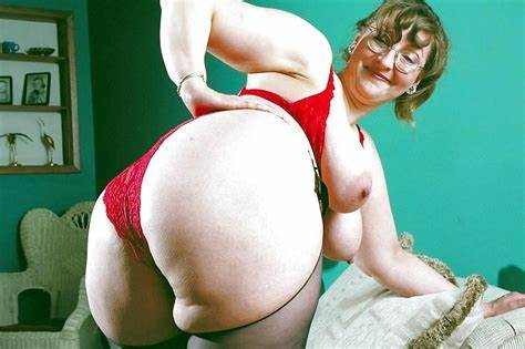 Xhamster Selfies Giant Butts Granny Massive Gash