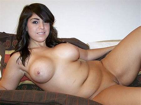 Thick Teens Nude
