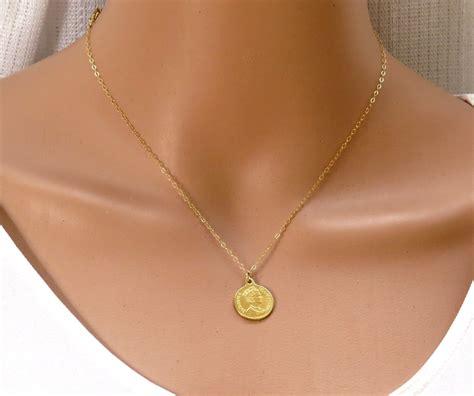 Delicate jewelry - beautifulearthja.com