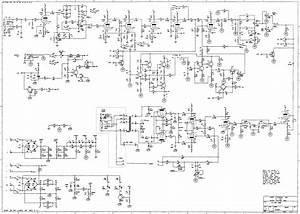 Hughes And Kettner Tubemeister Deluxe Power Tube Wiring Diagram
