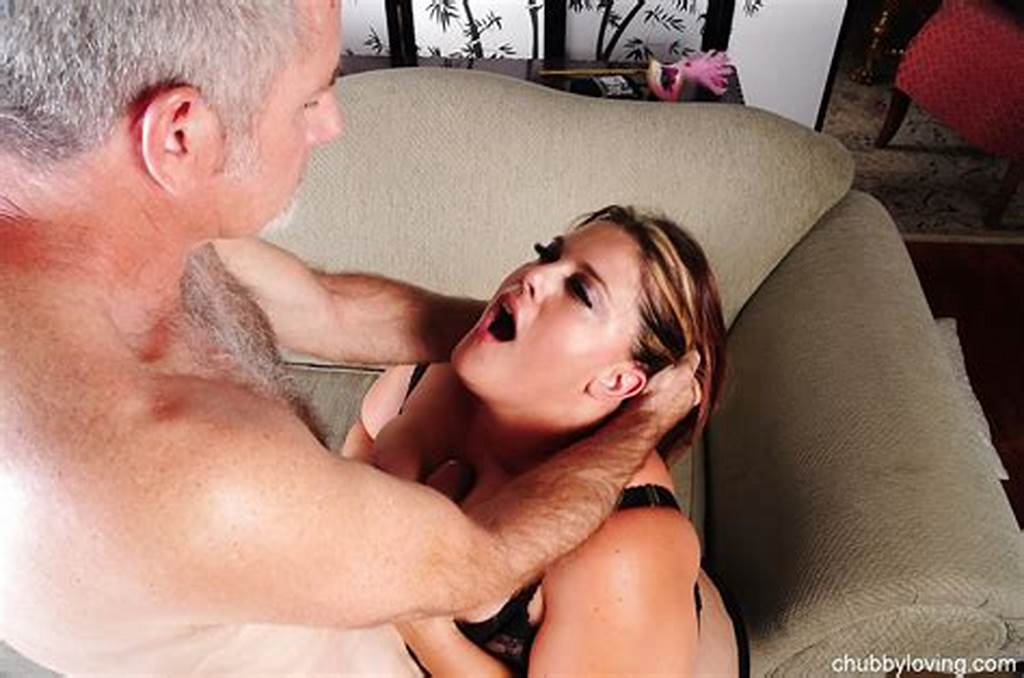 #Cock #Loving #Chubby #Milf #Erin #Enjoying #A #Messy #Facial