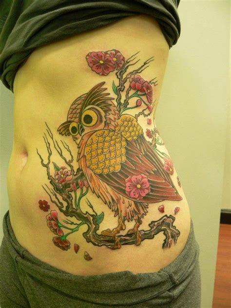 pūces tetovējums - Spoki