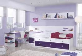 Kids Beds2c Cabin Beds2c Trundle Beds2c Kids Wardrobe2c Kids Desk 22 Colorful And Inspirational Kids Room Desks For Studying And Pics Photos Ikea Kids Bedroom Furniture Learning Creating A Study Room Every Kid Will Do Their Homework In