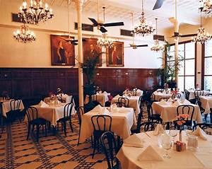 Fine Dining Resume Interior Arnaud 39 S Restaurant