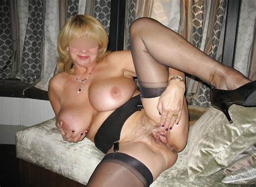 #Mature #Wife #Housewives #Mother #Wives