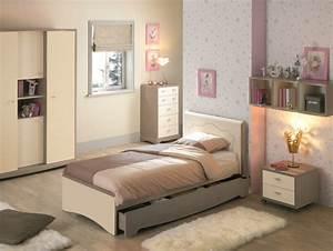 Tiroir De Rangement Sous Lit : placard rangement conseils sur le tiroir sous le lit ~ Teatrodelosmanantiales.com Idées de Décoration