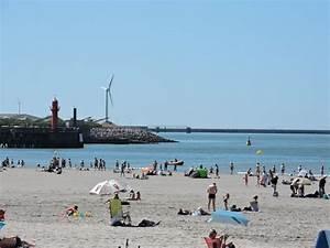 Rencontre Boulogne Sur Mer : l 39 entr e du port vue de la digue picture of plage de boulogne sur mer boulogne sur mer ~ Maxctalentgroup.com Avis de Voitures