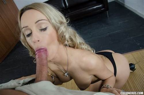 European Girls Fuck And Swallows Warm  Swallow