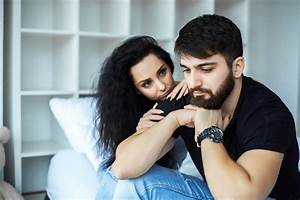 Female Sexual Interest  Arousal Disorder  U2013 A New Mental