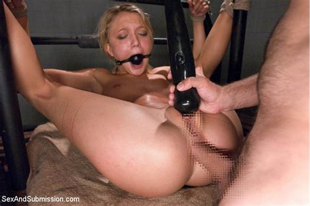 #Sex #And #Submission #36055