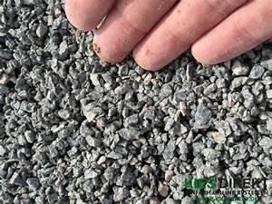 Was Kostet Eine Tonne Sand : was kostet eine tonne splitt 2 5 mischungsverh ltnis zement ~ A.2002-acura-tl-radio.info Haus und Dekorationen