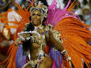 Things to do in Rio, during Carnival | Found The World