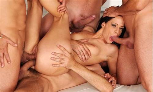 Whore Teenage Banged Messy With Mature Men
