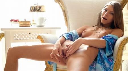 Masterbation Young Teen Nude