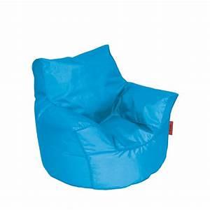 Pouf A Bille : petit fauteuil billes piccolo by drawer ~ Teatrodelosmanantiales.com Idées de Décoration