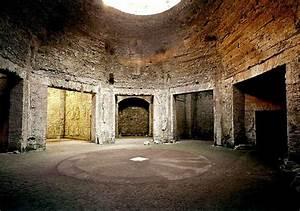 31 best Domus Aurea images on Pinterest | Ancient rome ...