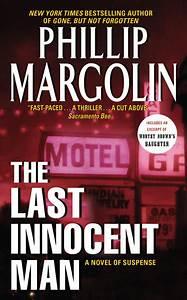 Download  The Last Innocent Man