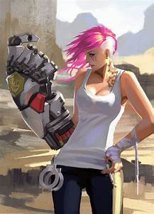 vi by zippo514 armor clothes clothing fashion player