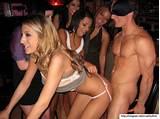 Sex parties bachelorets cfnm