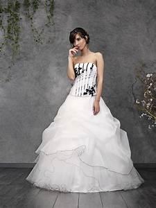 Lingerie De Charme : mariage de charme ath bridal shop ath belgium 2 reviews 66 photos facebook ~ Maxctalentgroup.com Avis de Voitures