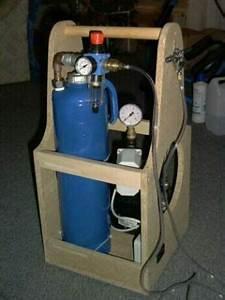 Klimaanlage Selber Bauen Kühlschrank : kompressor k hlschrank selber bauen lucille thrash blog ~ Watch28wear.com Haus und Dekorationen