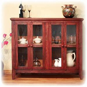 44 best images about international furniture direct on With homemakers furniture virginia