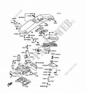 Kawasaki 650sx Jet Ski Wiring Diagram