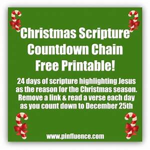 25 best ideas about Christmas scripture on Pinterest
