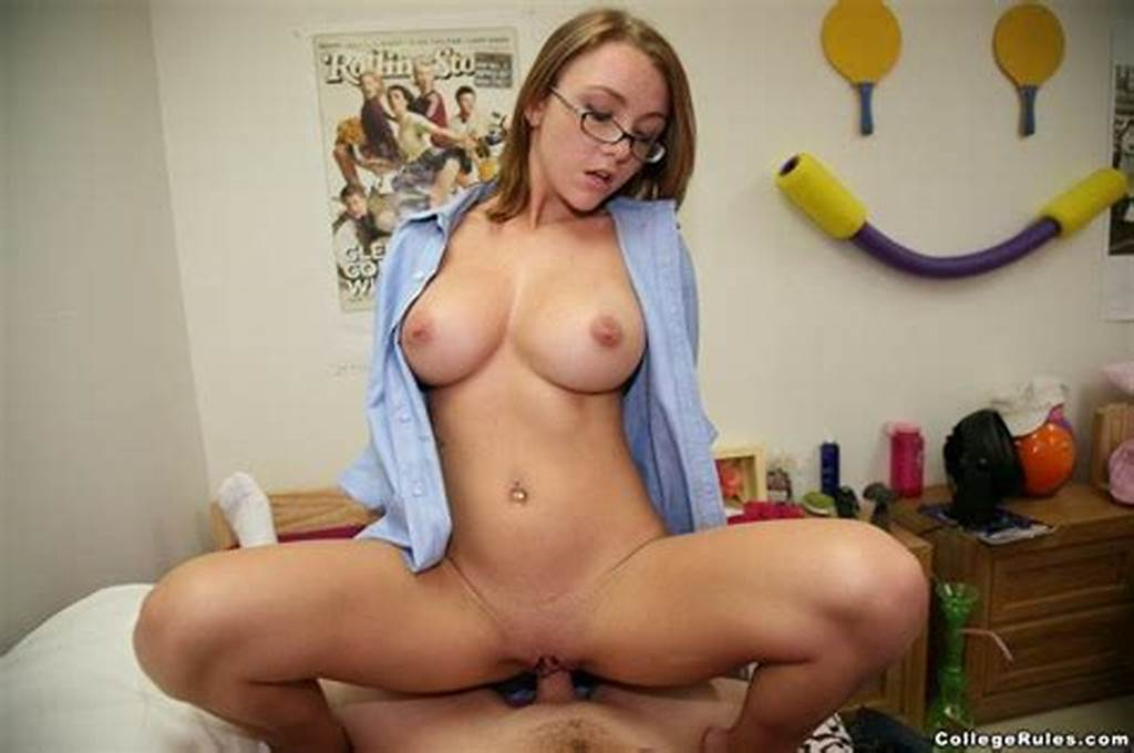 #Carrie #Cummings #Creampie