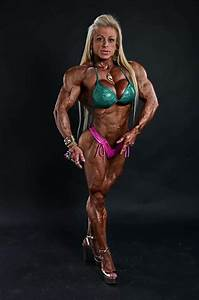 Anavar The Best Steroid For Females