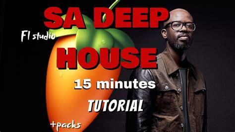 How do you like your coffee? Pin on How to make SA deep house like black coffee
