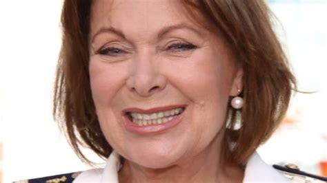 "Marthe keller (born 28 january 1945) is a swiss actress and opera director. ""Das Traumschiff"": So reagiert Florian Silbereisen auf die ..."