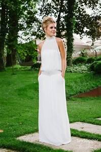 Küss Die Braut Kleider Preise : k ssdiebraut kollektion 2017 modell daphne brautmode hochzeit kleidung und braut ~ Watch28wear.com Haus und Dekorationen