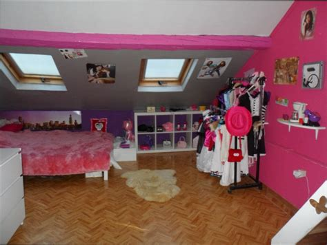 photo de chambre fille chambre fille image de chambre de fille de 11 ans